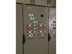 Каналы измерительные (электрическая часть) подсистемы измерительной автоматизированной диспетчерского контроля и управления АСДКУ контроля качества воды РСВ