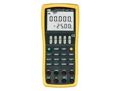 Калибраторы процессов АКИП-7302, АКИП-7303, АКИП-7304