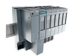 Устройства распределенного ввода-вывода SIMATIC ET200SP/SP HA