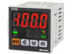 Измерители-регуляторы температуры TC4, TCN4