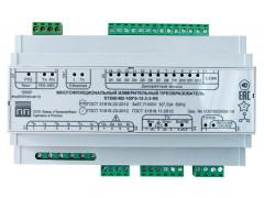 Преобразователи измерительные Многофункциональный измерительный преобразователь ST500