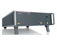 Анализаторы гармоник и фликера DPA 500N, DPA 500N1, DPA 503N