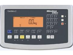 Весы неавтоматического действия Combics Complete Scales
