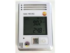 Измерители комбинированные Testo 160 IAQ
