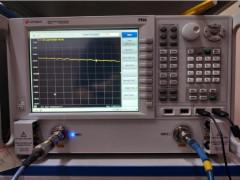 Автоматизированный измерительно-вычислительный комплекс АИВК БКВП.411739.057