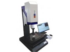 Микроскопы видеоизмерительные МВ и МВZ