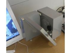 Сканирующий лазерный анализатор поверхности пластин Рефлекс КНС