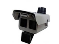 Комплексы программно-аппаратные измерения скорости движения транспортных средств по видеокадрам и радиолокацией ИНТЕГРА-КДД-СВК
