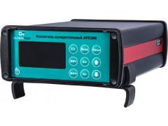 Усилители измерительные АР5200