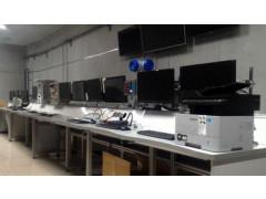 Система автоматизированная информационно-измерительная стенда 37