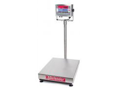 Весы электронные Defender