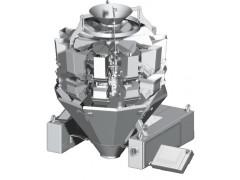 Дозаторы весовые автоматические дискретного действия АМАТА