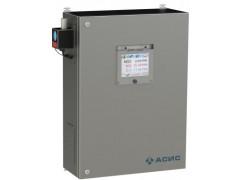 Анализаторы газов и жидкостей АСИС ПРО, ASYS PRO, АСИС ЭКО, ASYS ECO, MCS, МГА, 7500, 7600, 5000, 5100