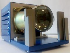 Осветители эталонные телецентрические ЭТО-2
