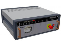 Комплексы измерительно-вычислительные и управляющие EU3000