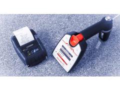 Анализаторы плотности жидкостей портативные DMA 35 Version 4, Snap 50, Snap 51