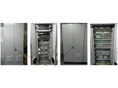 """Каналы измерительные комплексов программно-технических микропроцессорной системы автоматизации """"Шнейдер Электрик"""""""