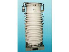 Трансформаторы тока ТФЗМ 110Б-IV У1-0,5/10Р/10Р/10Р/-600/5