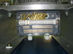 Трансформаторы тока ТОГФМ