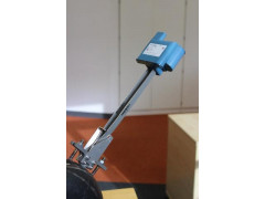 Системы мониторинга коррозии и эрозии Permasense WirelessHART