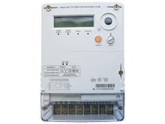Счетчики электрической энергии трехфазные многофункциональные СМАРТБИТ ST 2000-12