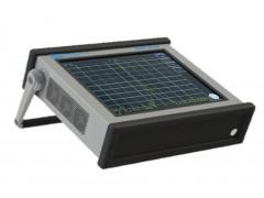 Радиоприемные устройства измерительные АРС-4/АРС-8/АРС-10/АРС-13
