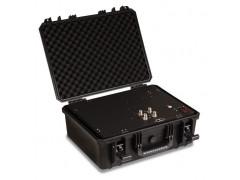 Радиоприемные устройства измерительные АРС-4-2/АРС-8-2/АРС-10-2/АРС-13-2