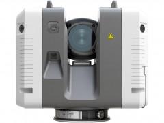 Сканеры лазерные Leica RTC360