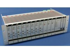 Комплексы измерительно-вычислительные виброзащиты, мониторинга и вибродиагностики динамического оборудования 6500 ATG