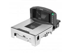Весы встраиваемые с оптическим сканером MP7001, MP7002, MP7011, MP7012