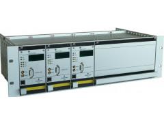 Системы цифровой противоразгонной защиты 6300 SIS