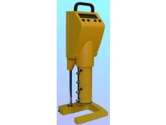 Вискозиметры капиллярные RHEOTEST LKD 1.1