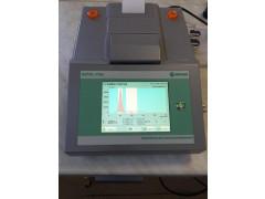 Анализаторы серы рентгенофлуоресцентные энергодисперсионные ЭКРОС-7700