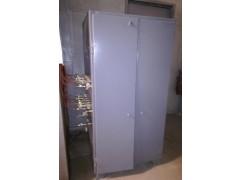 Система информационно-измерительная автоматизированная АСИД-ПК 06/02ГТИ НК12