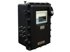 Хроматографы газовые промышленные Хромос ПГХ-1000.1
