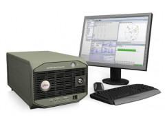 Имитаторы сигналов спутниковых навигационных систем GSS7000