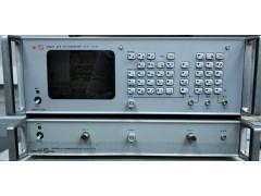 Приборы для исследования амплитудно-частотных характеристик Х1-54