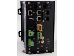 Счетчики электрической энергии цифровые многофункциональные ARIS EM-4x