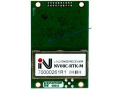 Аппаратура геодезическая спутниковая NV08C-RTK-M, NV08C-RTK-MA, NVS-RTK-MD, NVS-RTK-МA, NVS-RTK-TM, NVS-RTK-TA, NVS-RTK-SM