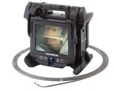 Видеоэндоскопы измерительные OLYMPUS IPLEX NX