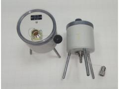 Микробарометры дифференциальные измерительные эталонные К-304-АМ1И