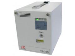 Газоанализаторы TP-70D