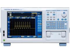 Анализаторы спектра оптические AQ6370
