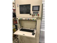 Системы измерения параметров двигателя Hot Test Bench MA-01