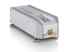 Модули расширения частотного диапазона анализаторов электрических цепей векторных ZVA-Z75, ZVA-Z110, ZVA-Z110E, ZVA-Z170, ZC75, ZC78, ZC110, ZC118, ZC170, ZC178, ZC220 (модули) ZVA или ZNA (анализаторы)