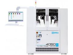 Системы электрического контроля с летающими пробниками SPEA 4000, SPEA 4000S2