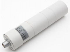 Блоки детектирования гамма-излучения БДКГ-23