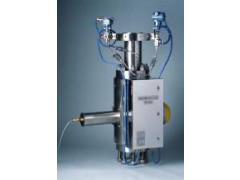 Расходомеры многофазных потоков MPFM 1900 VI