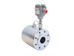 Измерители содержания воды в нефти RFM WCM мод. LC