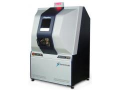 Дифрактометр рентгеновский SmartLab